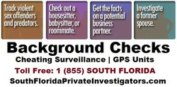 Track violent 