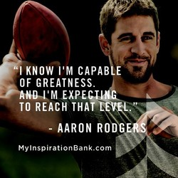 'l KNOW CAPAB E 