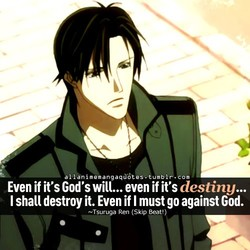 aÄIånim mangaqjåt 