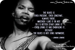 '0'0'0 
