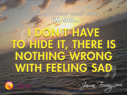 Things,FréiiiiNd myselfrwhen 