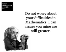 www_ 