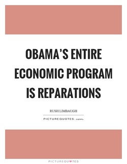 OBAMA'S ENTIRE 