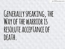 JarC$Quotes.com 