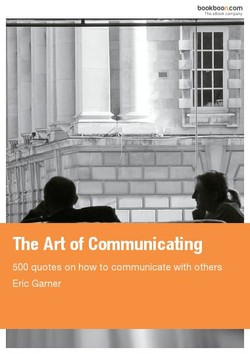 book bo o 