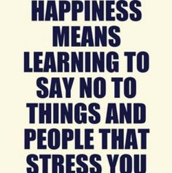 ¯BAPPINESS 