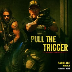 •uce 