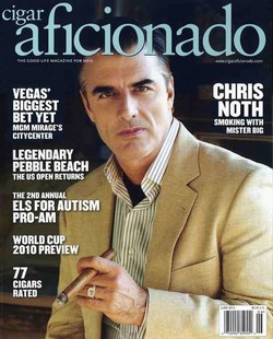 aficio ado 