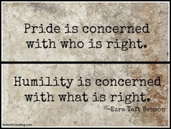 Prideäs'pnc*ed 