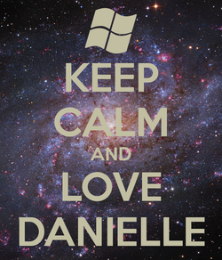 KEEP\ 