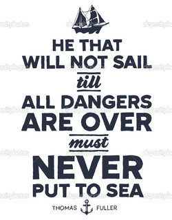 HE THAT 