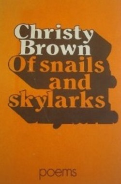 Christy 