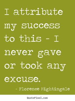 I attribute 