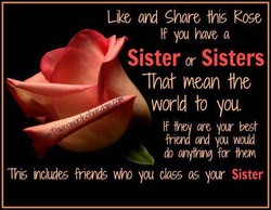 Like am Share {his Koso 