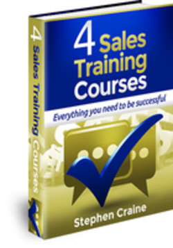 Sales 