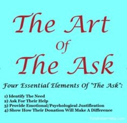 'The Art 