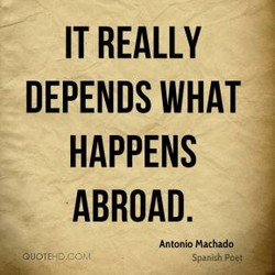 IT REALLY 