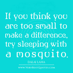 If yoo thiok yoo 