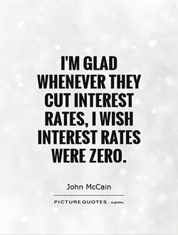 I'M GLAD 