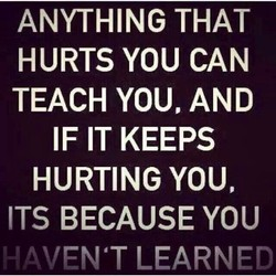 ANYTHING THAT 