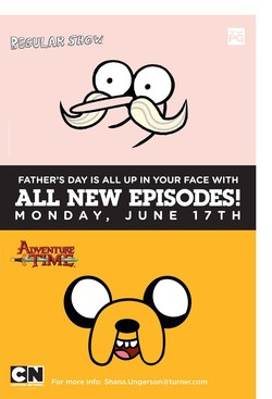 ECULAB 