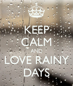 ANQ 