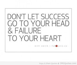 DONIT LET SUCCESS 
