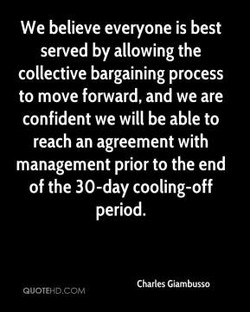 We believe everyone is best 