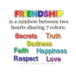 F,-IENDSHJD 