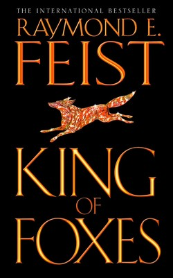 THE INTERNATIONAL BESTSELLER 