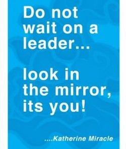 Do not 