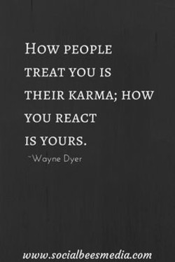 How PEOPLE 