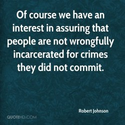 Of course we have an 