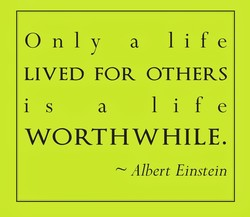 On I y a 