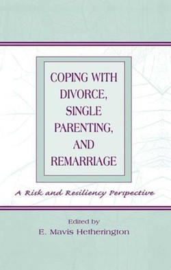 COPING WITH 