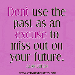 Dont use the 