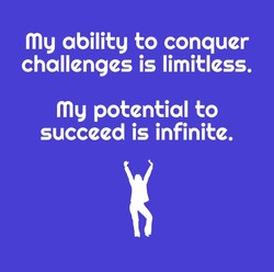 mg ability to conquer 