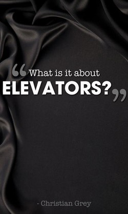 What is it about 