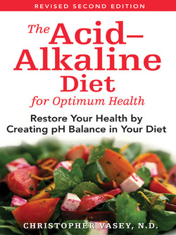 REVISED SECOND EDITION 