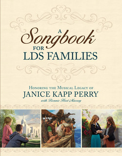 QfWboo,4 