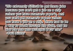'It's extremely difficult to get these jabs 