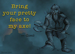 Bring 