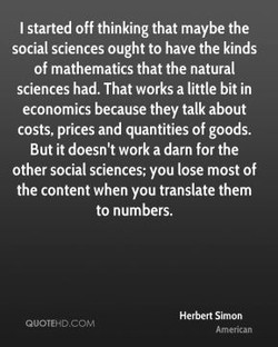 I started off thinking that maybe the 