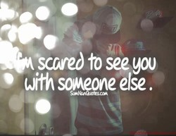 •scareåtoseeyou 