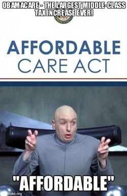 OBWACME - THE MIDDLE-CLASS 