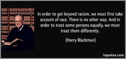 t:tØx::: ; 