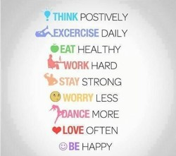 POSTIVELY 