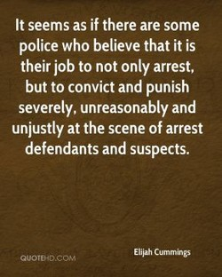 It seems as if there are some 