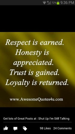 9:36 PM 