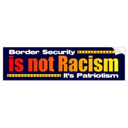 Border Secu•ity 